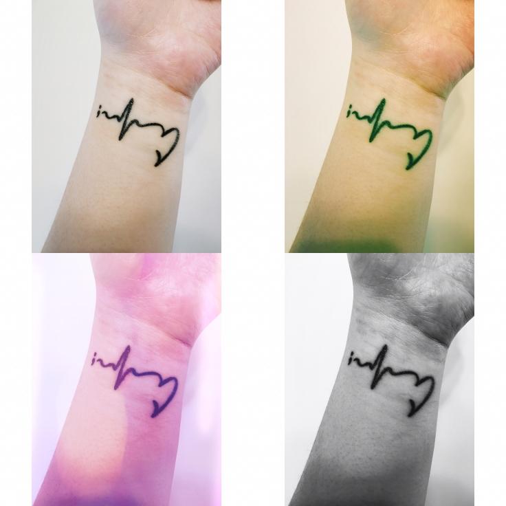 filtered-tattoo