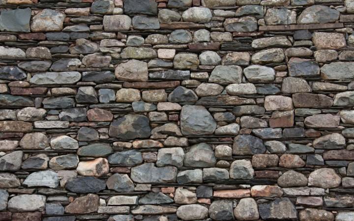 stone-wall-texture-1080x675